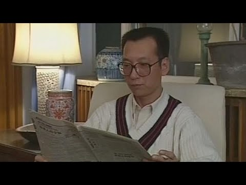 Δυτικοί γιατροί ζητούν νοσηλεία του Λιου Σιαομπό εκτός Κίνας