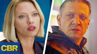 Video Marvel Avengers Endgame Guide I Theory Compilation MP3, 3GP, MP4, WEBM, AVI, FLV Maret 2019