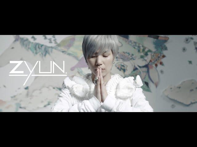 ZYUN.「かげおくり」Music Video