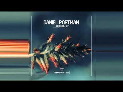 Daniel Portman & Calippo - Rijeka (TEASER)