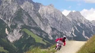 "Video Bikepark Leogang Edit 2016 ""Hunting the Dream"" MP3, 3GP, MP4, WEBM, AVI, FLV Juni 2017"