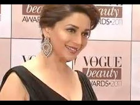 Madhuri Dixit replaces Kajol for a brand endorsement Movie Review & Ratings  out Of 5.0