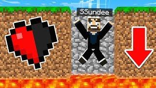 DERP SSUNDEE is BACK (Minecraft)