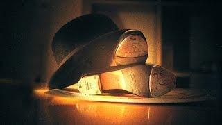 Как делают обувь для стэпа. Что такое стэп