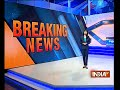 Four militants killed in an ongoing encounter in Jammu and Kashmirs Bandipora - Video
