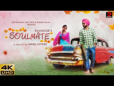 Soulmate Songs mp3 download and Lyrics