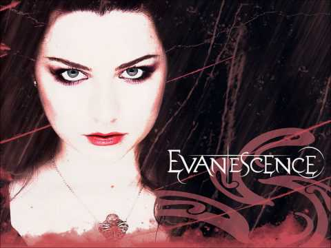 Tekst piosenki Evanescence - Anything for you po polsku