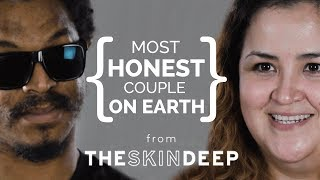 Video Most Honest Couple on Earth | {THE AND} Marcela & Rock MP3, 3GP, MP4, WEBM, AVI, FLV Agustus 2019