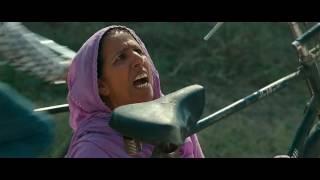 Nonton Mausam Movies  2011 Hindi Hd 720p   Part 3 Film Subtitle Indonesia Streaming Movie Download
