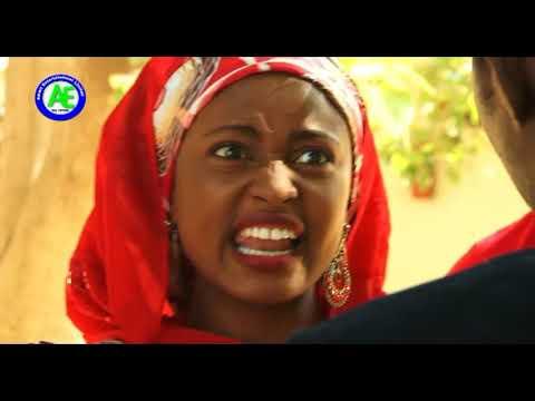 Juyayi Part 1 Latest Hausa FILM