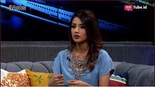 Video Tsania Marwa Blak-blakan Cerita Soal Penyebab Rumah Tangganya Kandas Part 1A - HPS 16/08 MP3, 3GP, MP4, WEBM, AVI, FLV Mei 2019