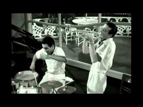 Video Benny Goodman Orchestra - Sing, Sing, Sing download in MP3, 3GP, MP4, WEBM, AVI, FLV January 2017