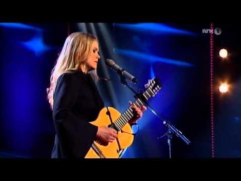 Tekst piosenki Ane Brun - Du Gråter Så Store Tåra (norsk) po polsku
