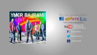 Ymer Bajrami&Kristal NEW 2013   Thërret Ademi Zahir O Vlla Eurolindi&ETC)