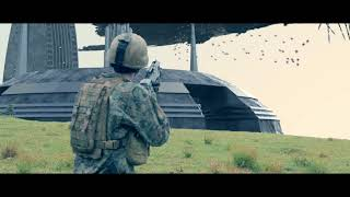 Nonton Battalion   Trailer Film Subtitle Indonesia Streaming Movie Download