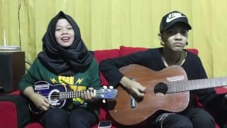 Video Remember Of Today - Pergi Hilang dan Lupakan Cover by @ferachocolatos ft. @gilang MP3, 3GP, MP4, WEBM, AVI, FLV Maret 2018