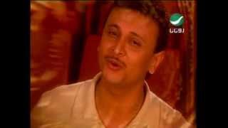 AbdulMajeedAbdullah KolAmWeEntaElHob عبدالمجيدعبدالله كل عام وانت الحب