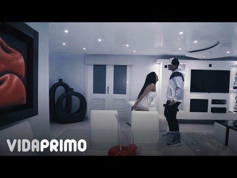 D.OZi - Por Que Me Peleas [Official Video]