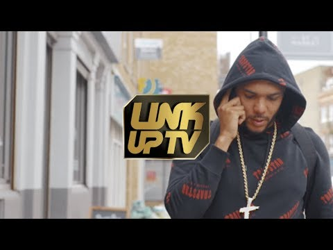 Deli Bricks – Hustlers [Music Video] | Link Up TV