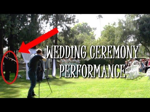 Kenny G | The Moment | BriansThing Wedding Performance