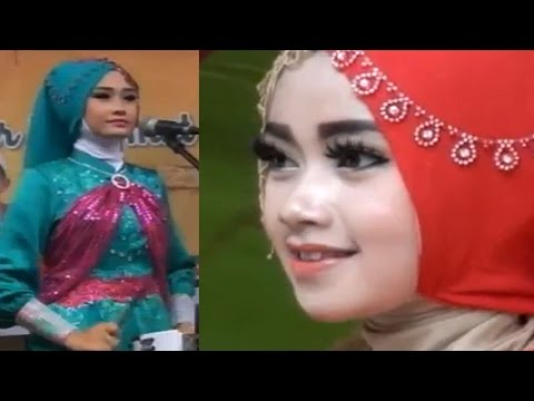 gratis download video - QASIDAH-Dangdut-Cantik