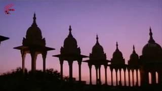 Watch ఈ అమ్మాయి CBI ఆఫీసర్స్ కళ్ళు కప్పి బాత్రూం లో నుంచి ఎలా పారిపోయిందో చుడండి  Movie Time CinemaSubscribe For More Videos: http://goo.gl/auvkPESubscribe For More Video Songs: http://goo.gl/7lW1W5Subscribe For More Full Movies: https://goo.gl/7wsLJMLike us on Facebook : https://www.facebook.com/movietimecinemaమరిన్ని తెలుగు సినిమా వీడియోల  కోసం : http://goo.gl/auvkPEమరిన్ని తెలుగు సినిమా పాటల కోసం: http://goo.gl/7lW1W5మరిన్ని తెలుగు సినిమాల కోసం: https://goo.gl/7wsLJMపేస్ బుక్ లో లైక్ చేయండి : https://www.facebook.com/movietimecinema