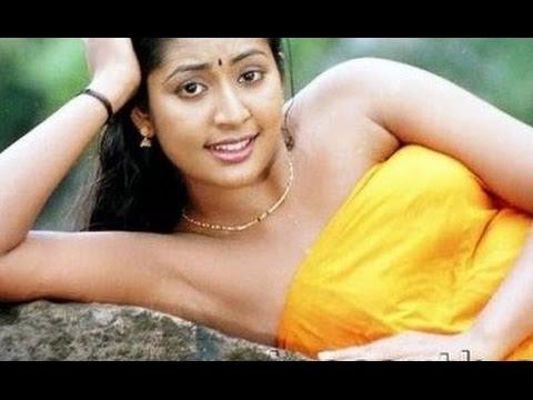 Video Telidu Ante ela cheppu ippudu nenu ninnu dengali ela dengali cheppu Phone Talk Telugu Mix download in MP3, 3GP, MP4, WEBM, AVI, FLV January 2017