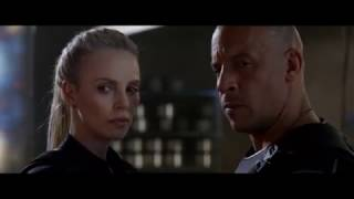 Nonton Fast & Furious 8 - Super Bowl TV Spot (Universal Pictures) HD Film Subtitle Indonesia Streaming Movie Download