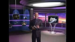 EVENTOS FINALES   DOCUMENTAL COMPLETO 7 SECCIONES   Doug Batchelor