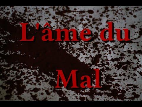 Vid�o de Maxime Chattam