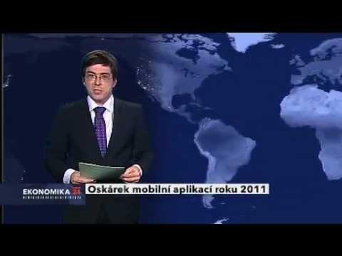 Video of Oskárek SMS Plus
