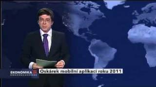 Oskárek SMS Plus YouTube video