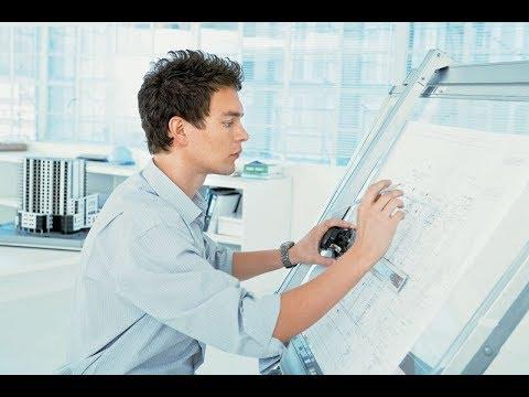 Вся правда о профессии АРХИТЕКТОР, и стоит ли учиться на архитектора