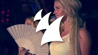 Armin van Buuren - Hystereo (Official Music Video)