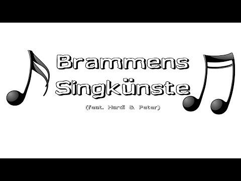 Video Brammens Singkünste [Best of Br4mm3n] download in MP3, 3GP, MP4, WEBM, AVI, FLV January 2017