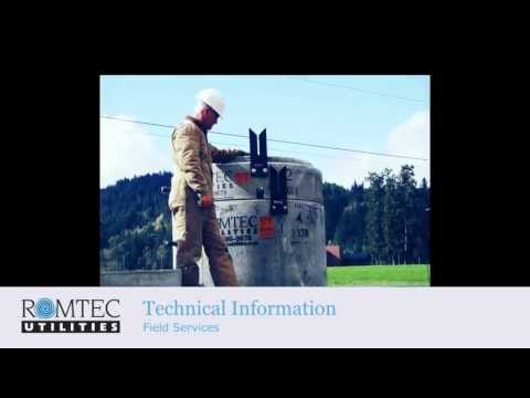 Field Services Overview