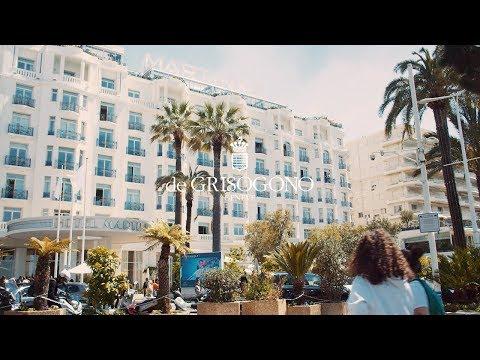 de GRISOGONO 2019 - Cannes Film Festival Overview видео