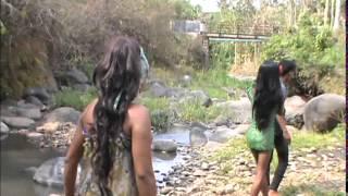 Video Dangdut Menuntut Kesetiaan Ika Ratu Ular - Oleh oleh Rita Sugiarto (LIPSING)