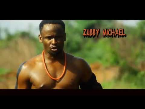 CHIMA THE LIONESS TRAILER - LATEST 2018 NIGERIAN NOLLYWOOD EPIC MOVIE