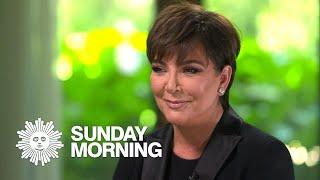 Video Kris Jenner on the family business MP3, 3GP, MP4, WEBM, AVI, FLV Mei 2019