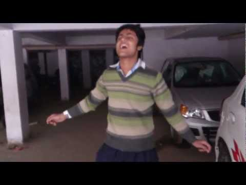 Video dabang 2 fevicol song parody by ankush mehta download in MP3, 3GP, MP4, WEBM, AVI, FLV January 2017