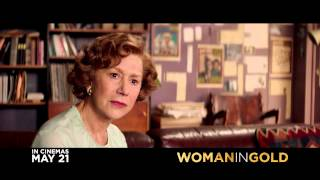 Nonton Woman In Gold  2015  Matters Most  Hd  Film Subtitle Indonesia Streaming Movie Download