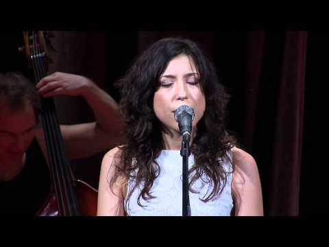 Djazia Satour – M'Sira