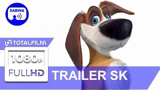 Nonton Ozzy  2016  Sk Dabing Hd Trailer Film Subtitle Indonesia Streaming Movie Download