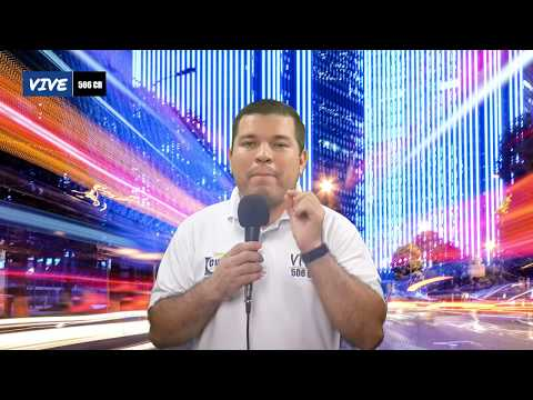 Revista Vive 506 CR - 14/03/2018