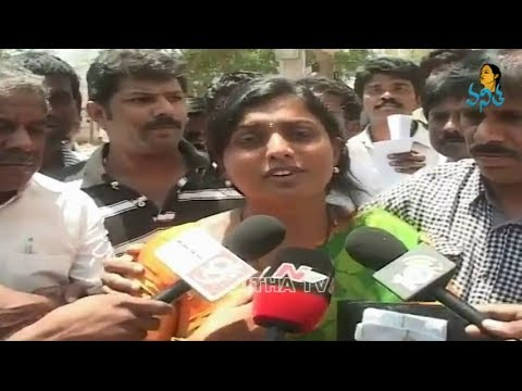 Video Roja Speech After Won The Nagari Assembly download in MP3, 3GP, MP4, WEBM, AVI, FLV January 2017