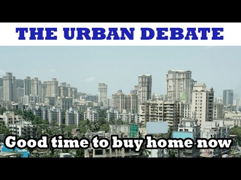 11 Feb 2016 - The-Urban-Debate-11/episode