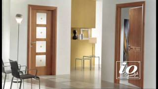 Download Video Come si misura una porta? - Messere Porte MP3 3GP ...