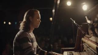 Download Lagu Peter Broderick - Carried (Live on Piano Day 2016) Mp3