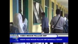 Video VIDEO MESUM SMP MP3, 3GP, MP4, WEBM, AVI, FLV Desember 2017